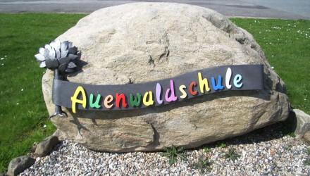 auenwaldschule-stein